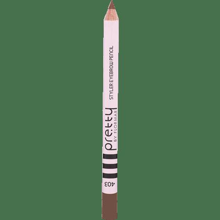 עיפרון גבות 403