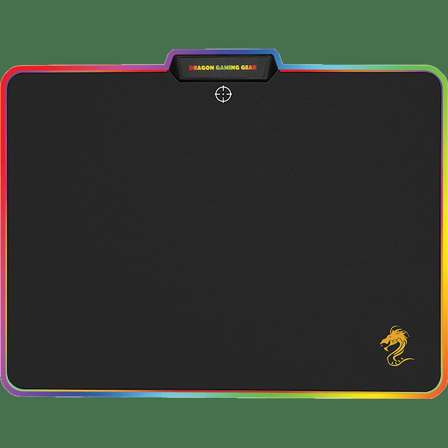 ערכת גיימינג תאורת RGB