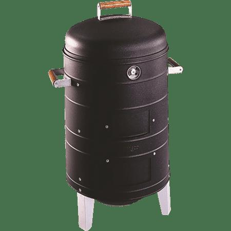 מעשנת Meco 50231