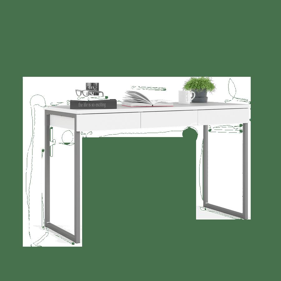 שולחן כתיבה ענת