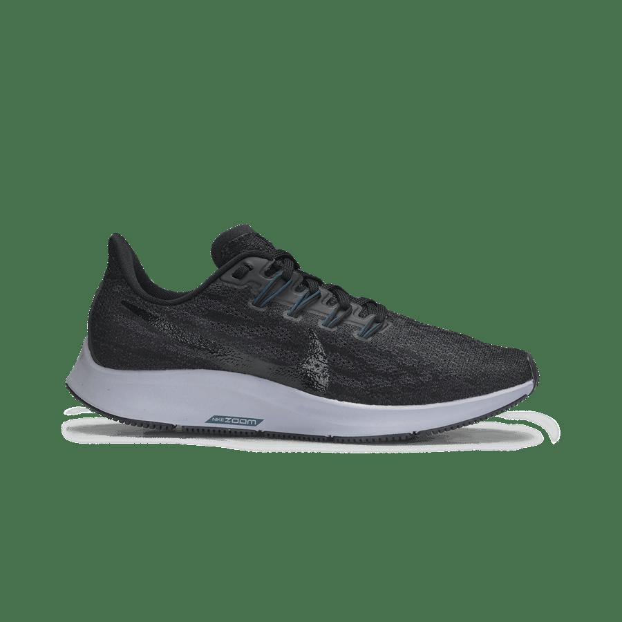 נעלי ריצה Pegasus 36