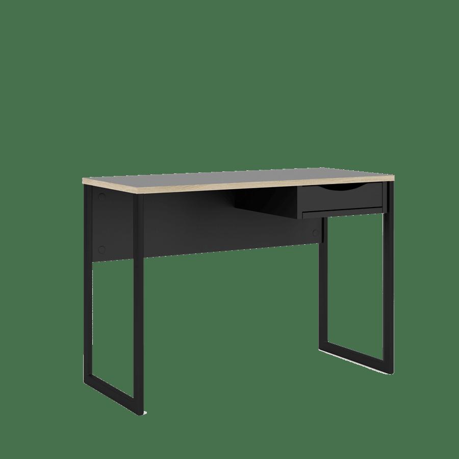 שולחן כתיבה קולין