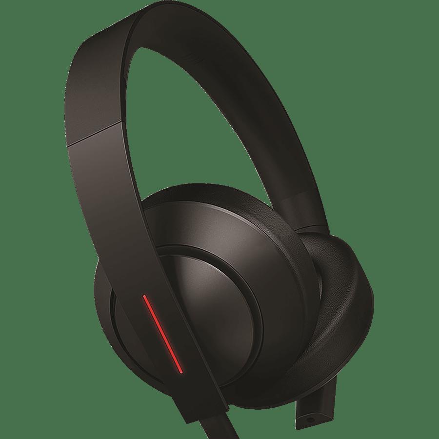 אוזניות BT Mi Gaming