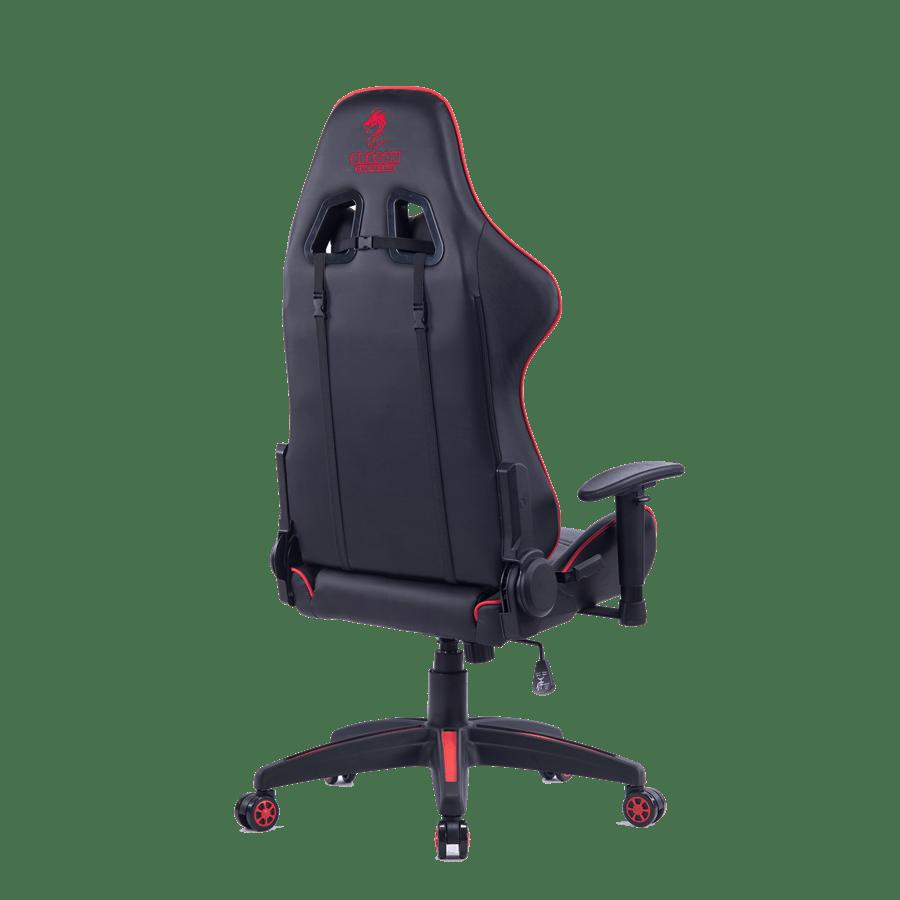 כסא גיימינג OLYMPUS