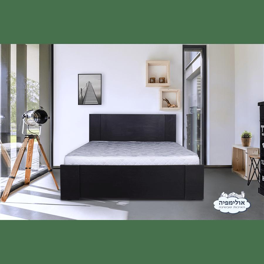 מיטה מלמין