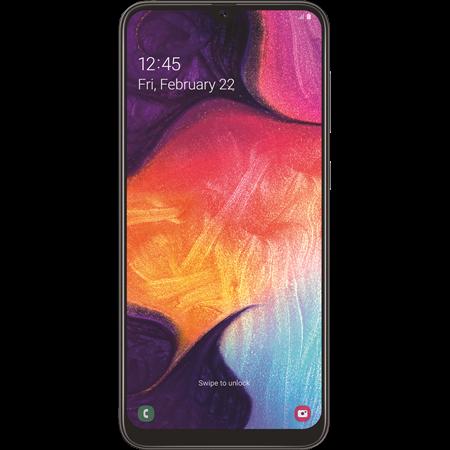 סלולרA50 128GB Galaxy