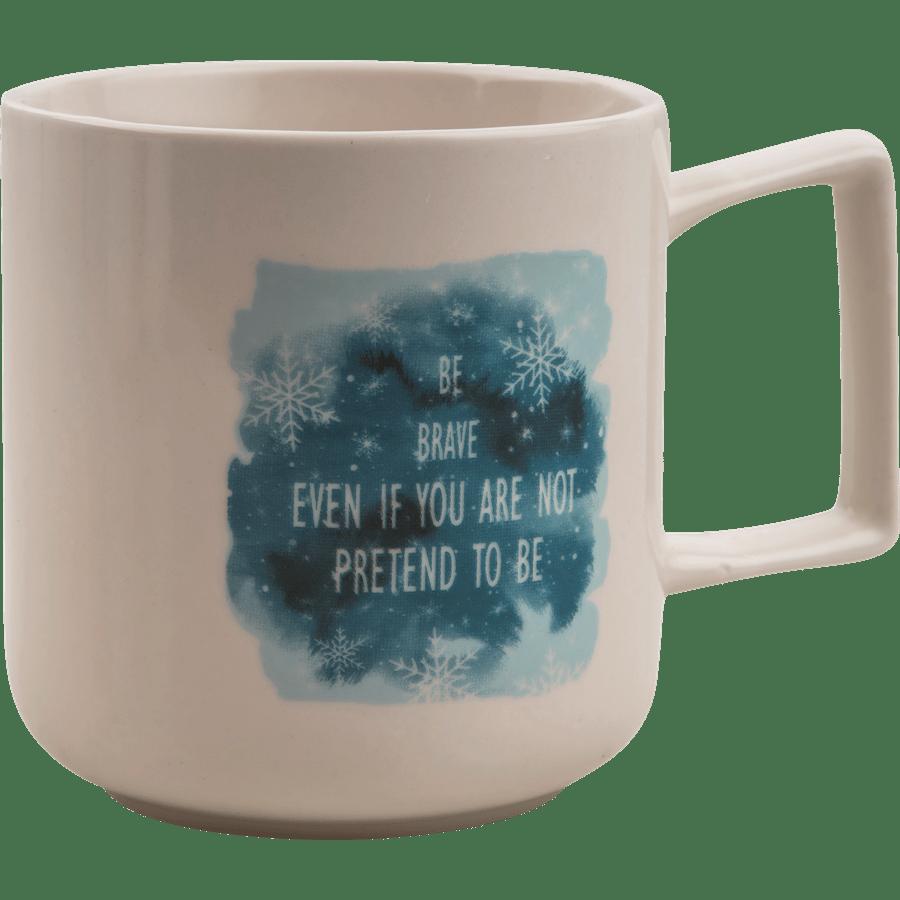 מאג ניובון דגם חבית