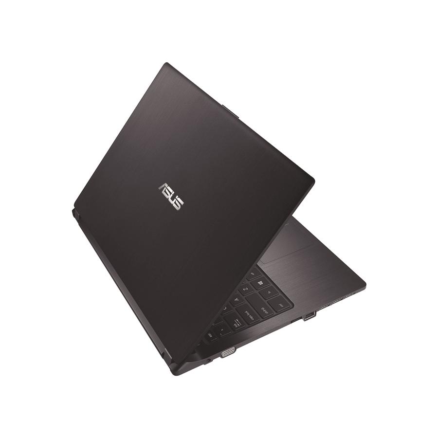 מחשב נייד ASUS X440FA