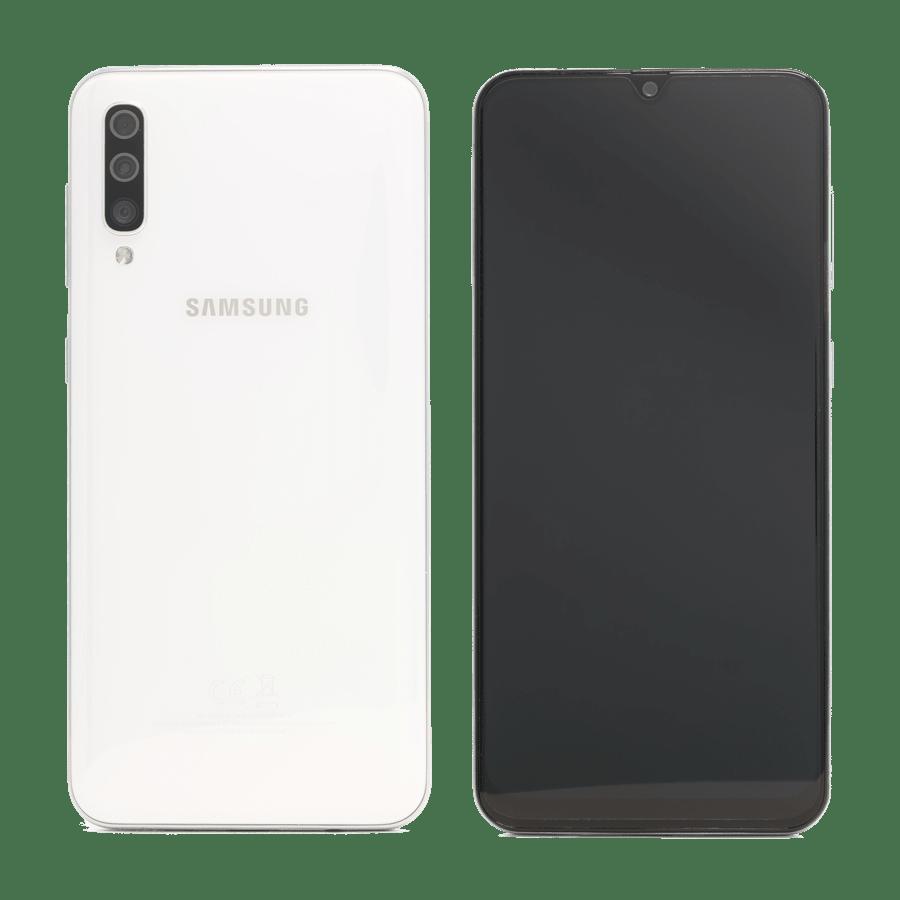 A50 128GB Galaxy