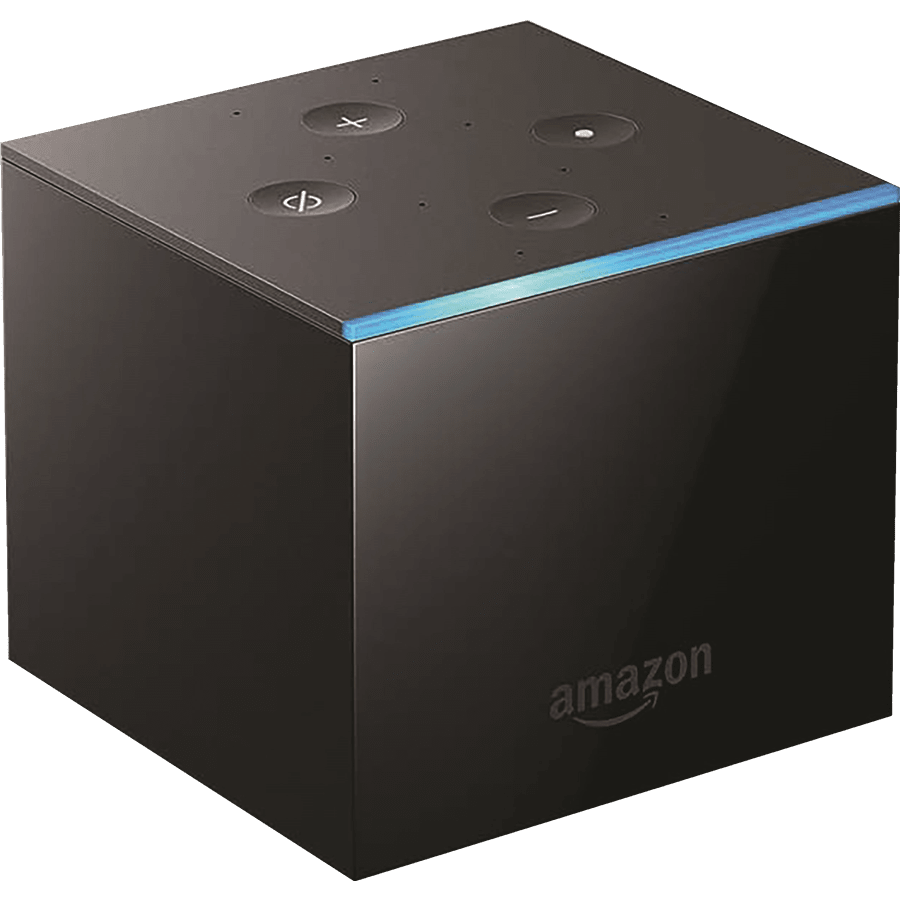 סטרימר Amazon Fire TV Cu