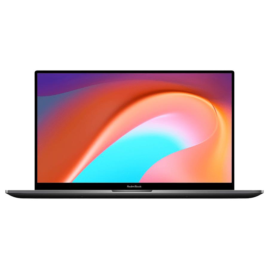 Xiaomi RedmiBook 16 In 8