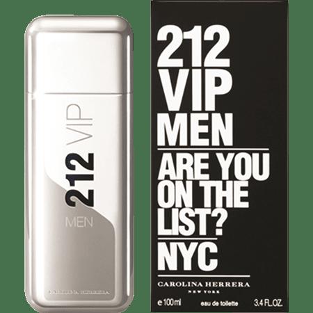 212 VIP א.ד.ט לגבר