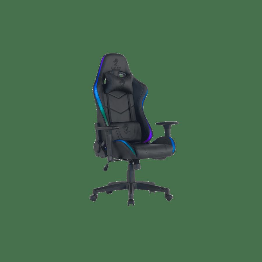 כסא גיימינג   SPACE