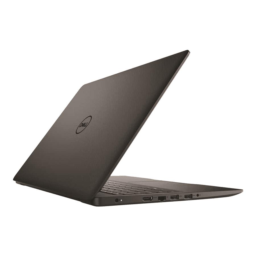 מחשב נייד DELL VOSTRO 35