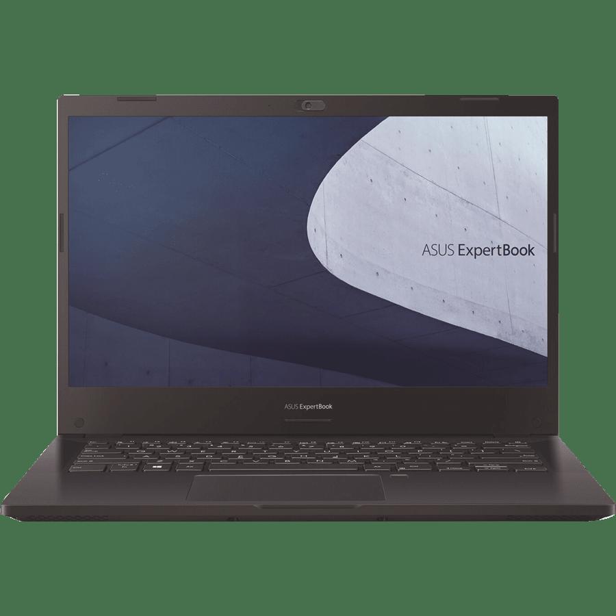 מחשב נייד ASUS P2451FA 1
