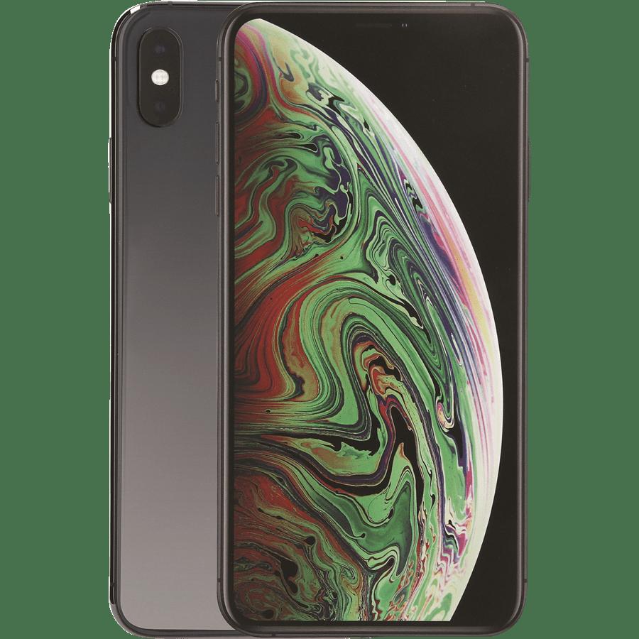 iPhone XS Max 256Gשחור