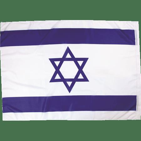 דגל לאום 110X150
