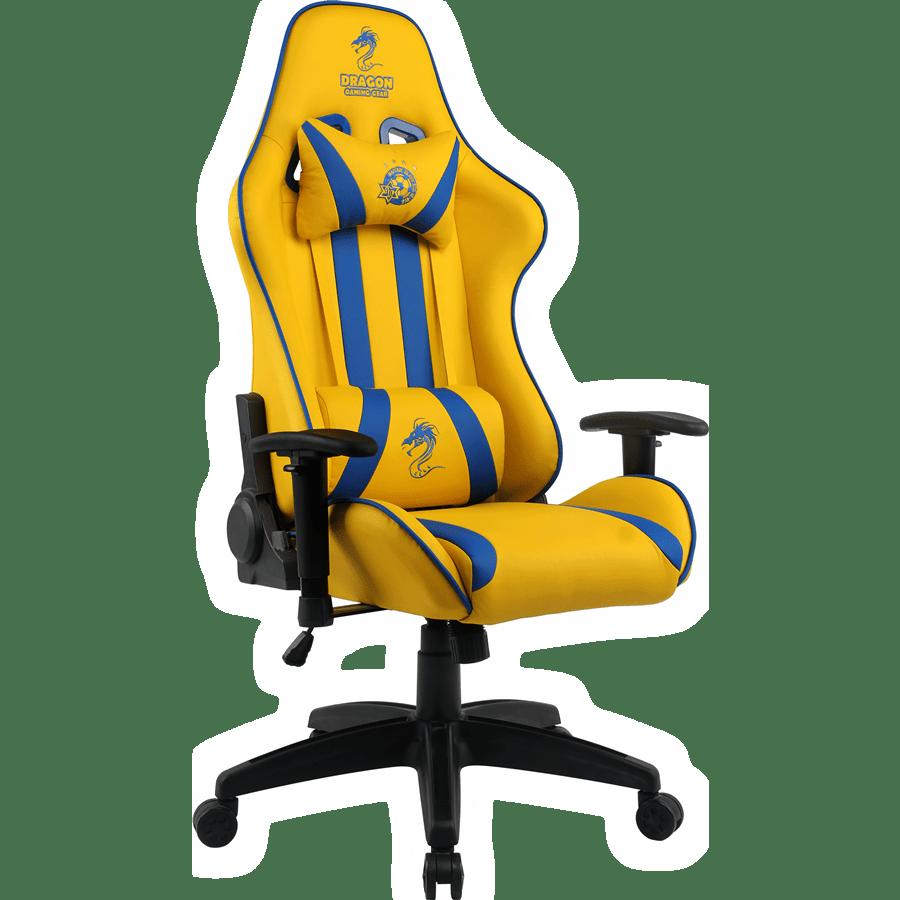 כסא GPDRCOLYMAC