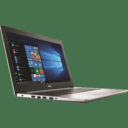 מחשב נייד 5570 IN-RD33-1
