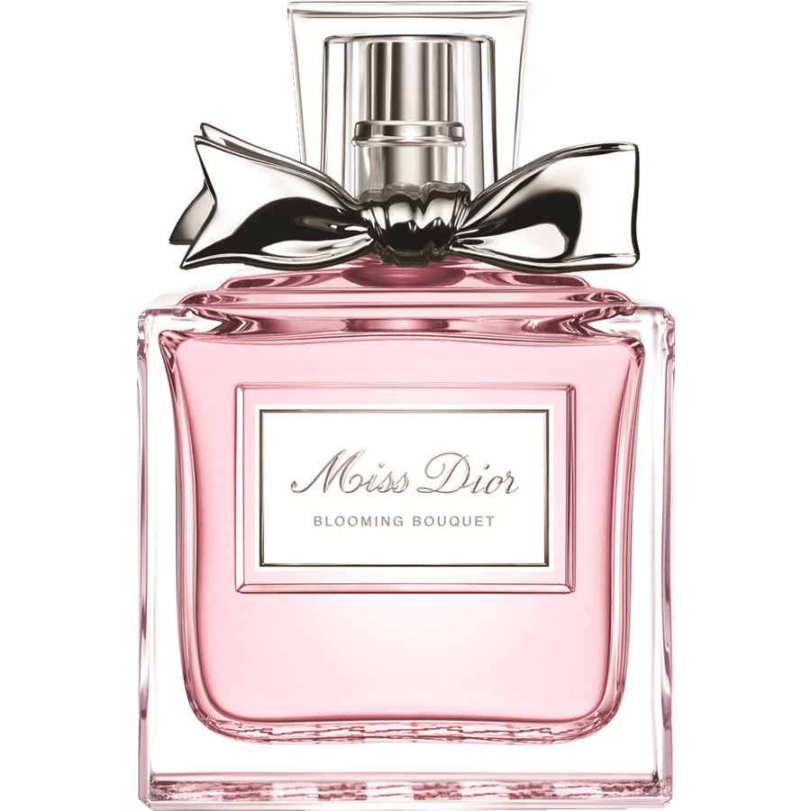 Miss Dior אדט