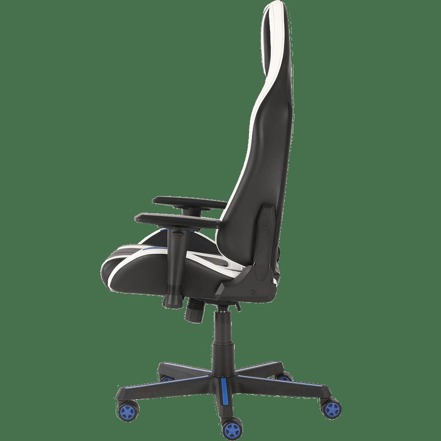 כסא GPDRC-DSPORT-WB