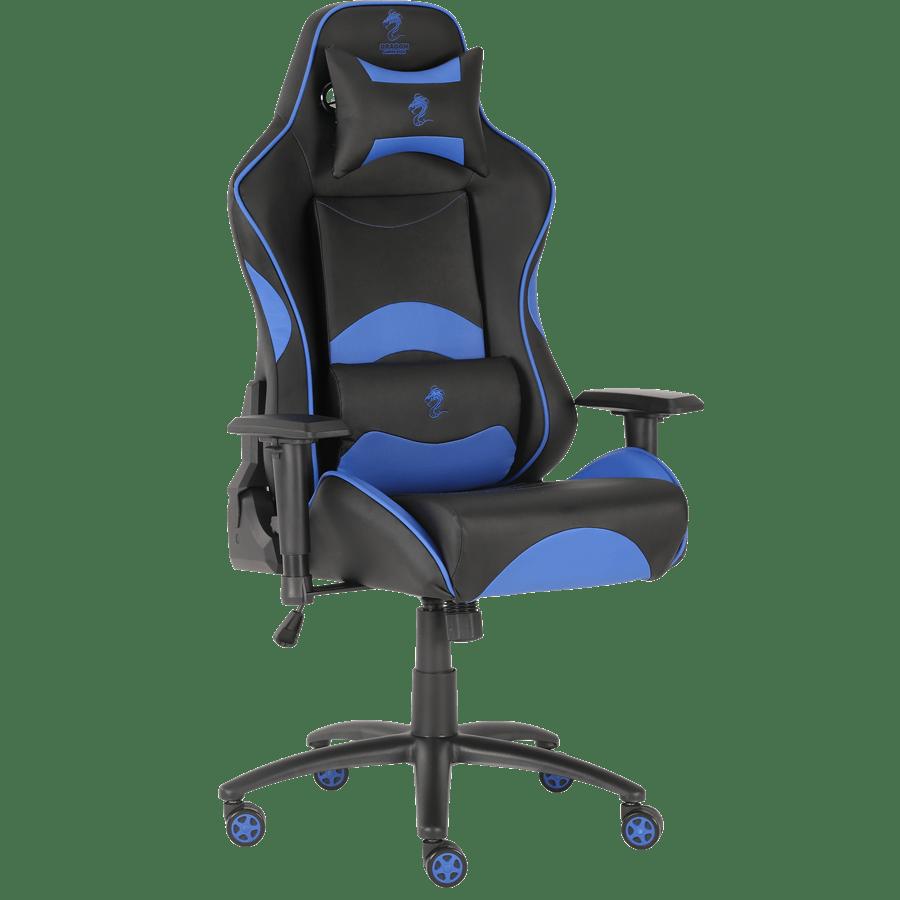 כסא GPDRC-VIPER-B