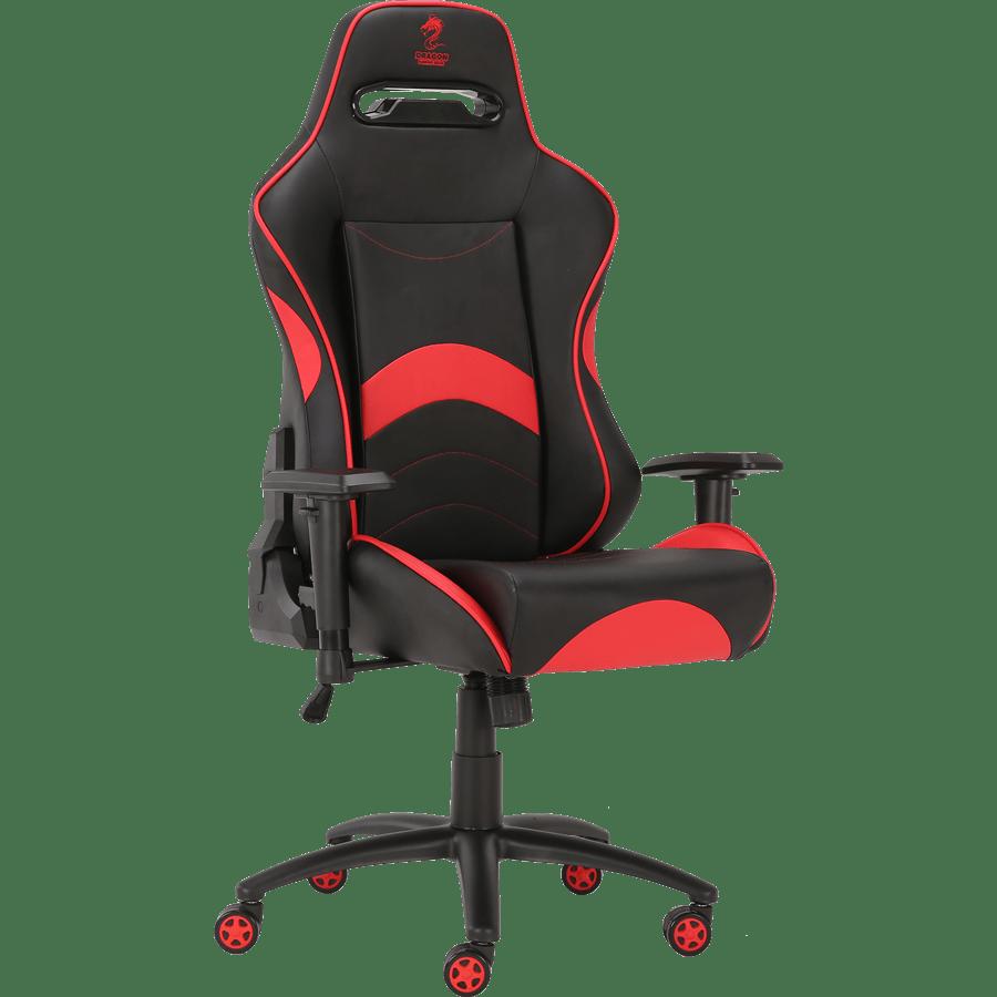 כסא  GPDRC-VIPER-R