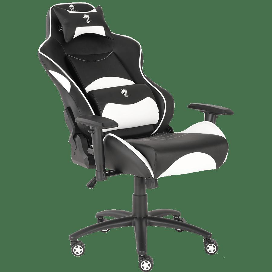 כסא  GPDRC-VIPER-W