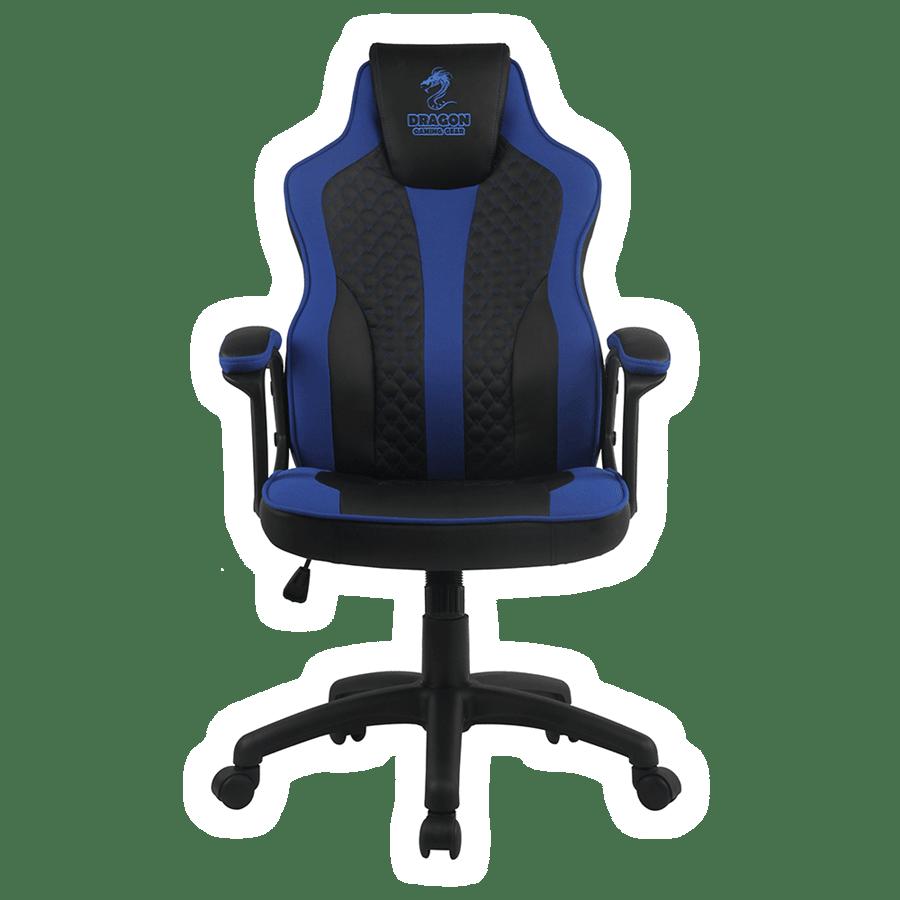 כסא גיימינג SNIP