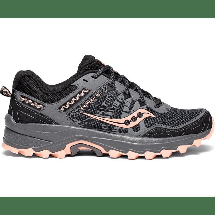 נעלי ריצה Excursion TR12