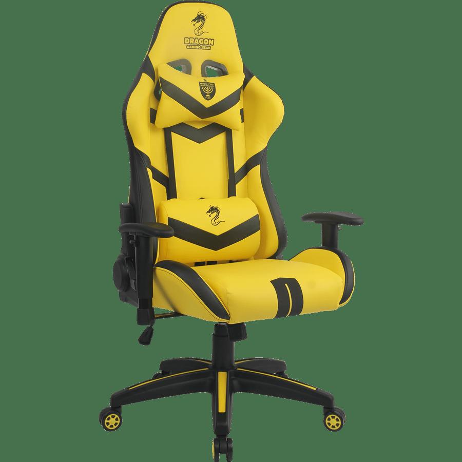 כסא GPDRCBTJFC