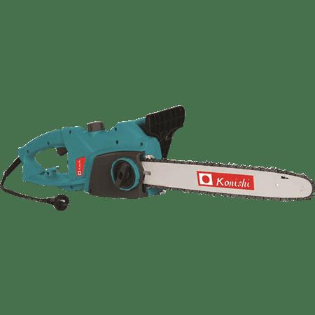 משור שרשרת חשמלי מקצועי