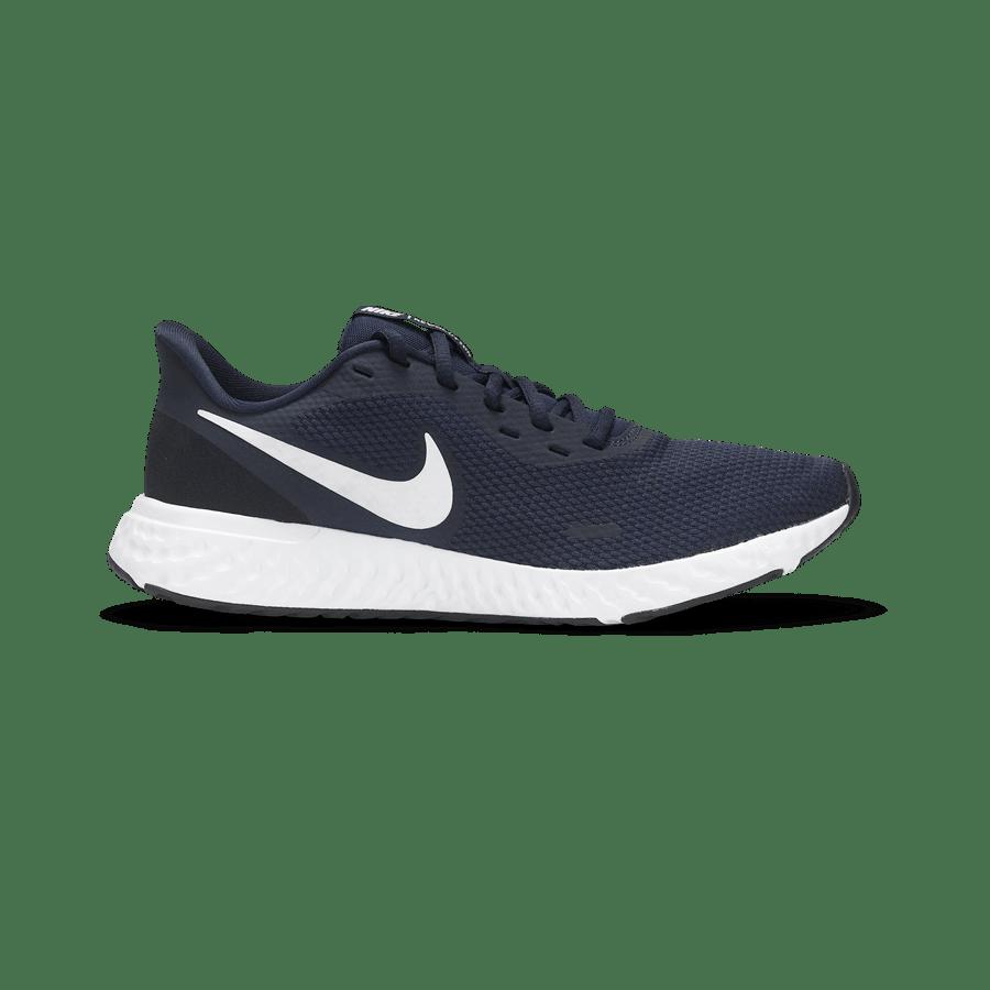DOWNSHIFTER 9 נעלי ריצה
