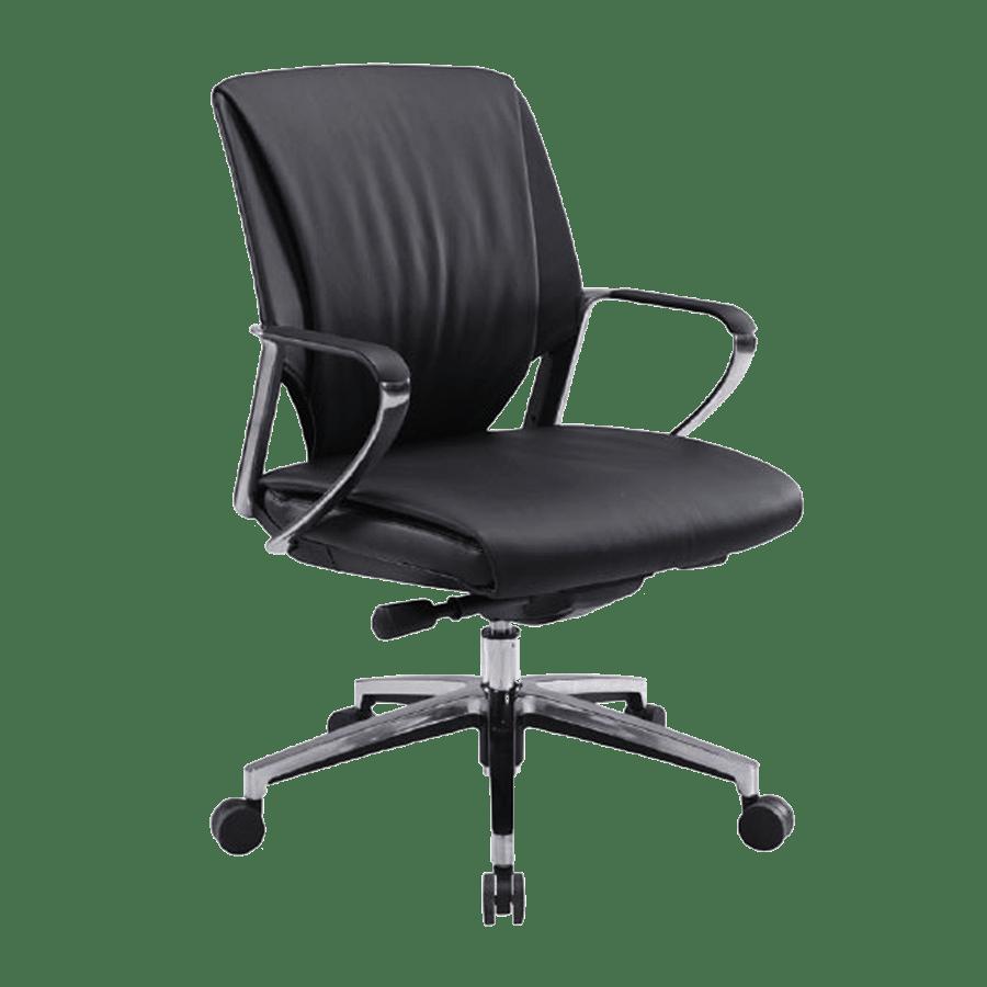 כסא מנהלים מאליבו