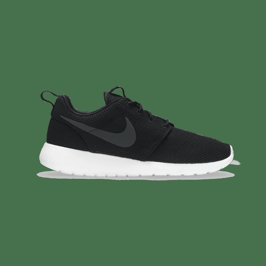 נעלי ריצה Roshe One