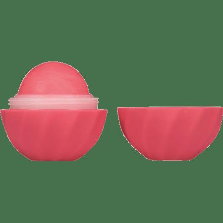 ליפ-באלם תות שדה