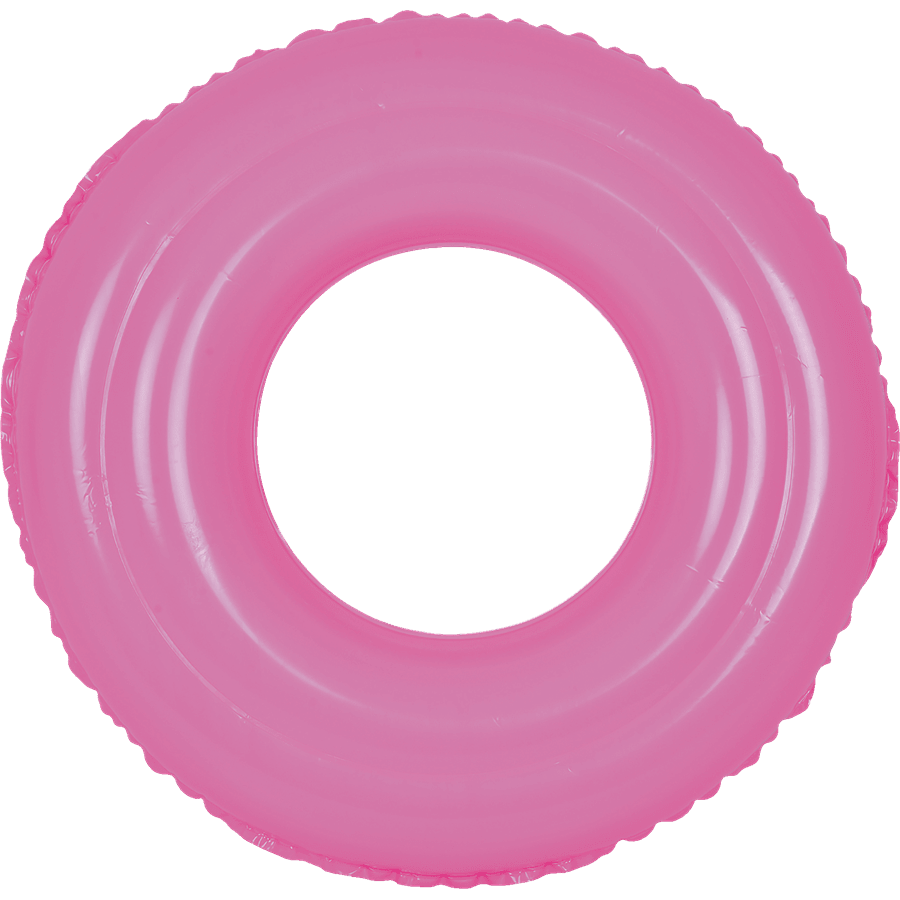 גלגל ניאון