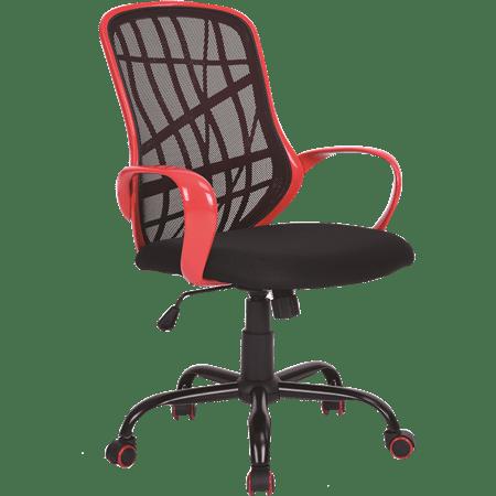 כסא מנהל יאנג