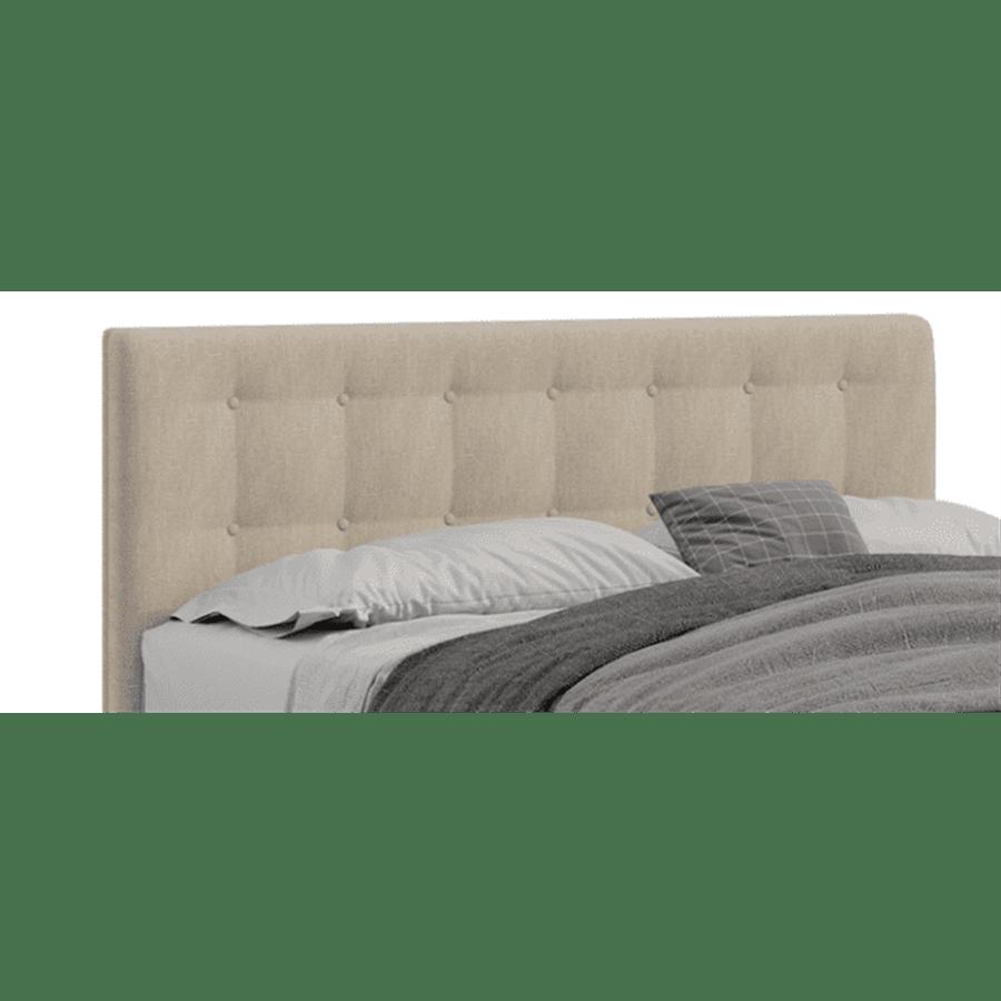 מיטה זוגית PRIMO +מזרן