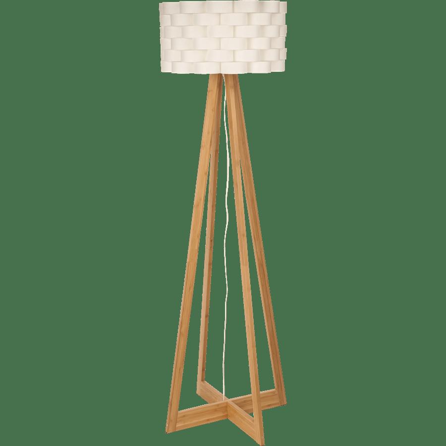 מנורה אהיל במבוק