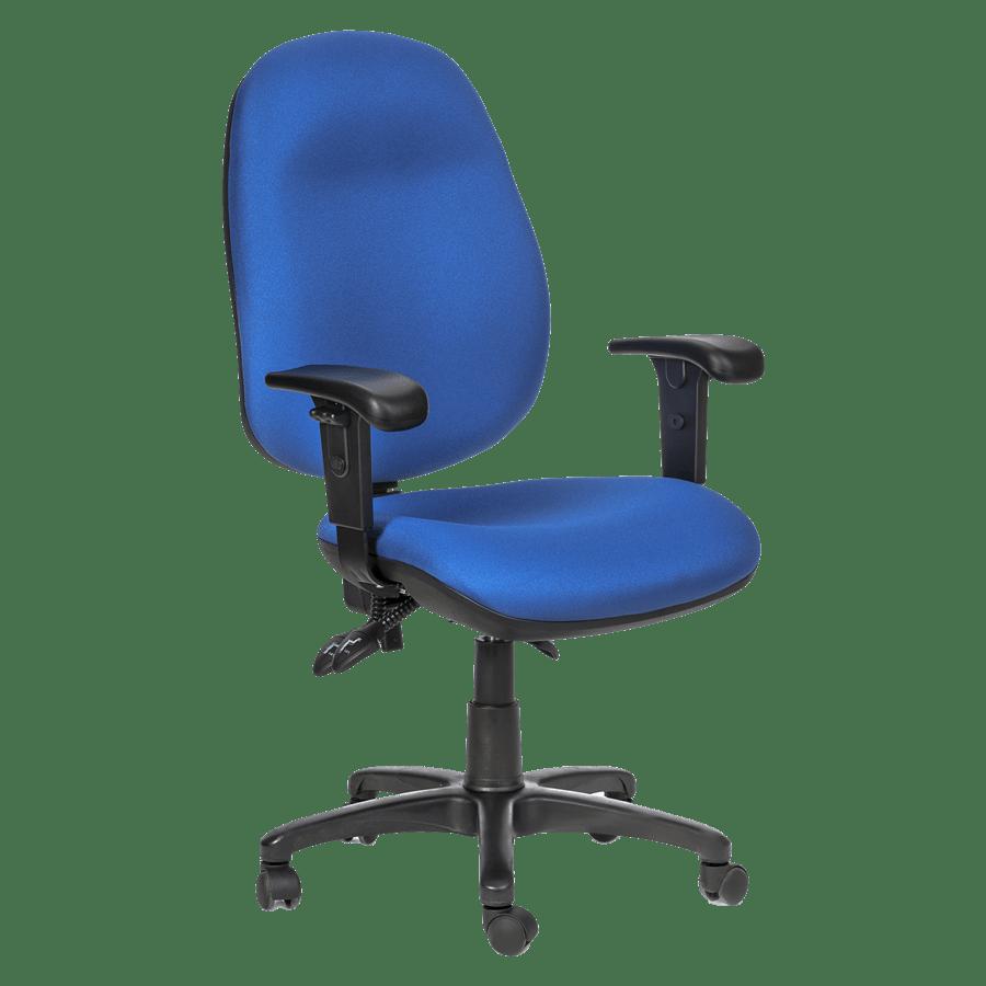 כסא עובד ניצה