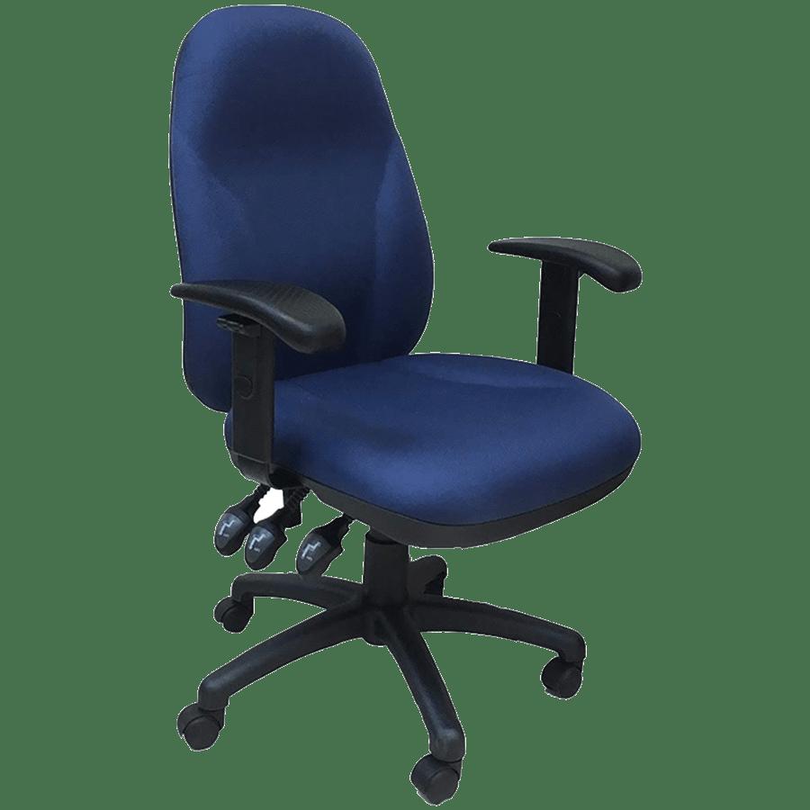 כסא מחשב פגסוס