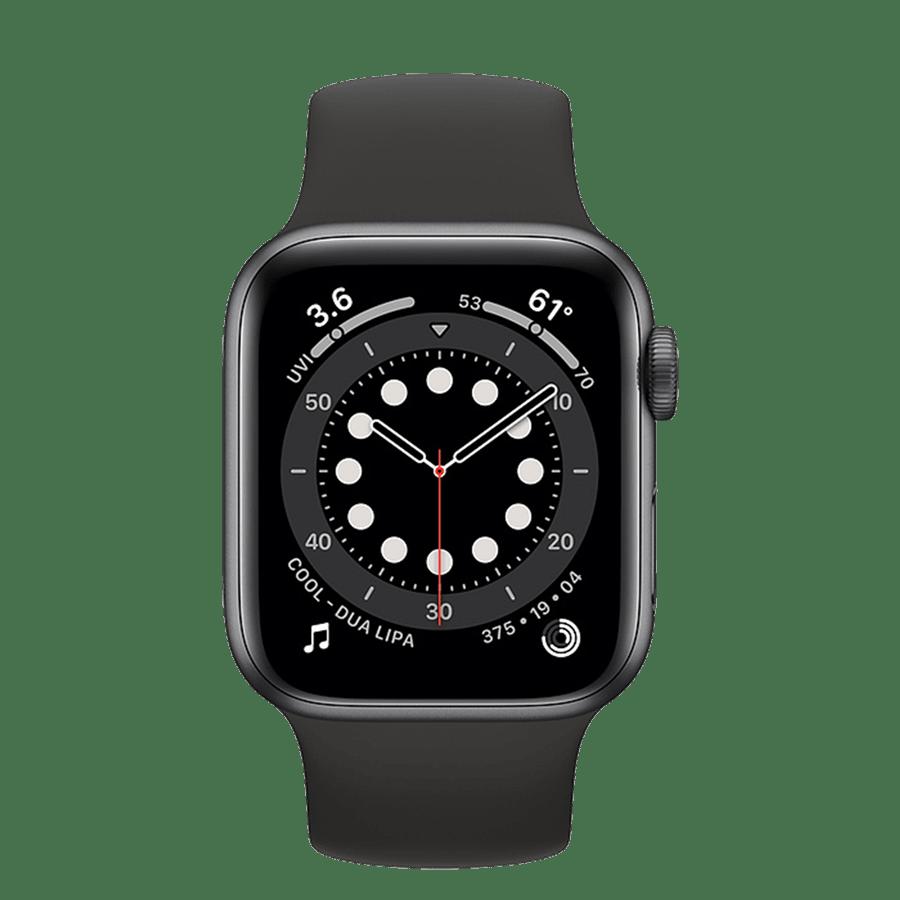 Apple watch 6 44mm GPS C