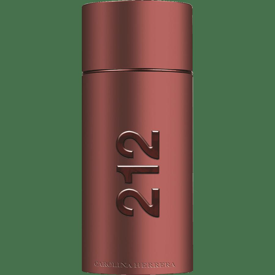 212 sexy א.ד.ט לגבר