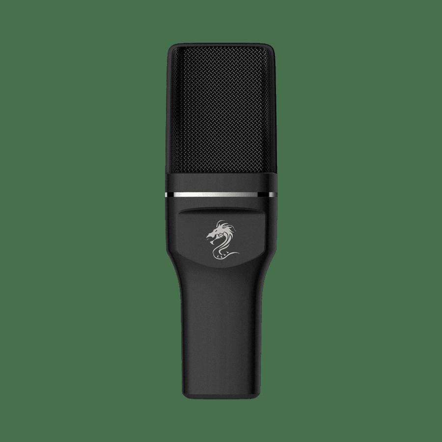 GPDRA-PROMIC90 מיקרופון