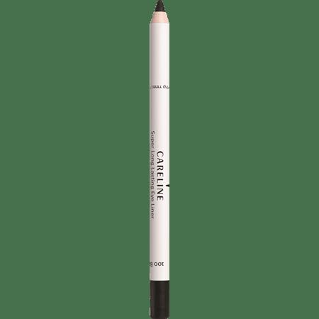 עפרון עיניים עם חידוד100