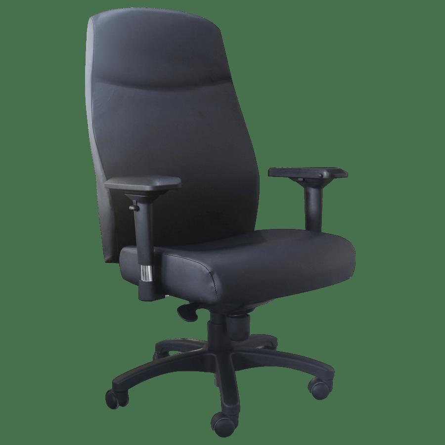 כסא מנהלים טיסונה