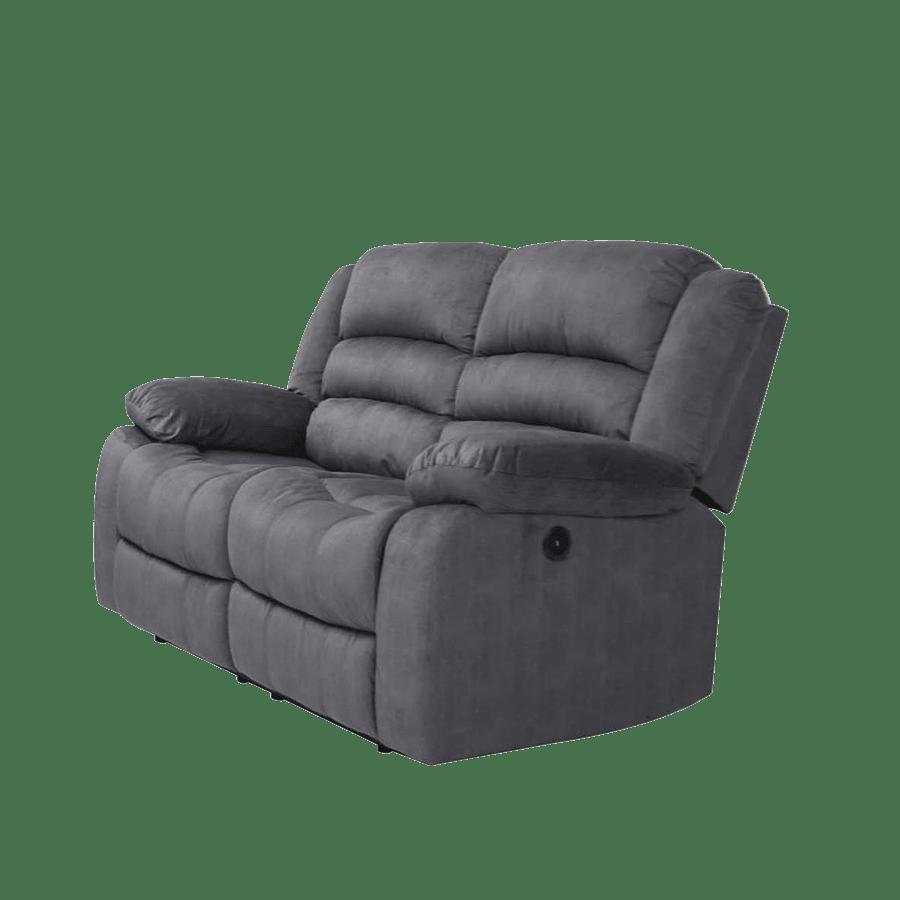 ספה דו מושבי+הדומים
