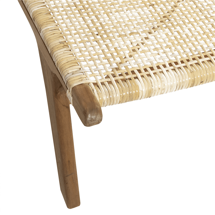 כסא קלוע