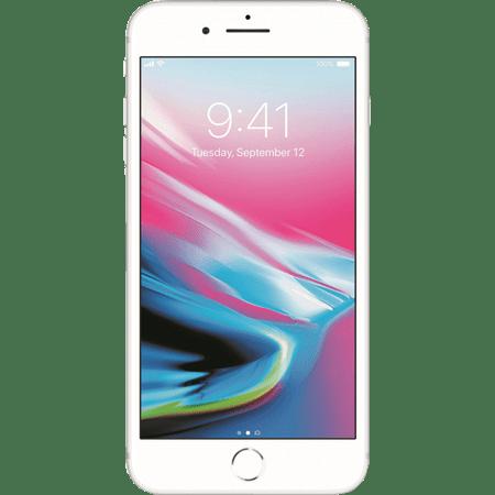 סמארטפון 8 64GB IPHONE